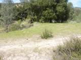 0 Vineyard Canyon (Parcel 29) Road - Photo 39