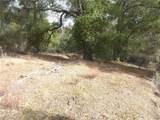 0 Vineyard Canyon (Parcel 29) Road - Photo 7