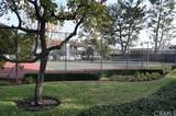 8332 Penfield Avenue - Photo 6