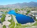 101 Montana Del Lago Drive - Photo 23