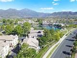 101 Montana Del Lago Drive - Photo 25