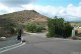 15003 Toothrock Road - Photo 1