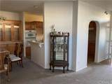2851 Rolling Hills Dr. - Photo 17