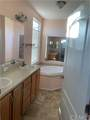 2851 Rolling Hills Dr. - Photo 33
