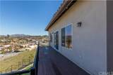 506 Lado De Loma Drive - Photo 36