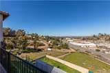 506 Lado De Loma Drive - Photo 39