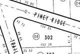 0 Piney Ridge - Photo 6