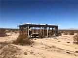 0 Timbuktu - Photo 1