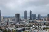 1080 Park Boulevard - Photo 3
