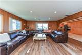 17130 Royal View Road - Photo 31