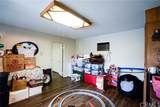 17130 Royal View Road - Photo 49