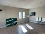 961 St Andrews Place - Photo 1