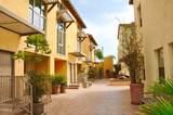285 Ventura Avenue - Photo 1