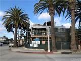 1700 Ocean Boulevard - Photo 1