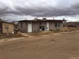 58449 Starlight Mesa Road - Photo 1