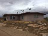 58449 Starlight Mesa Road - Photo 2