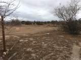 58449 Starlight Mesa Road - Photo 11