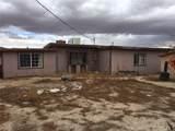 58449 Starlight Mesa Road - Photo 12