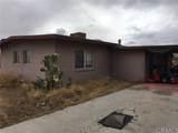 58449 Starlight Mesa Road - Photo 6
