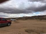 58449 Starlight Mesa Road - Photo 9