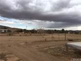 58449 Starlight Mesa Road - Photo 10