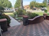 1258 Biltmore Circle - Photo 2