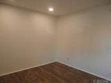 7131 Farralone Avenue - Photo 33