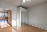 1586 Dodge Way - Photo 19