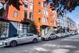 236 Shipley Street - Photo 3