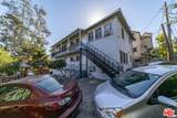 4741 Figueroa Street - Photo 35