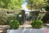 8917 Cynthia Street - Photo 3