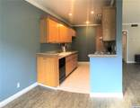 5414 Newcastle Avenue - Photo 7