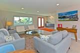1356 San Mateo Drive - Photo 1
