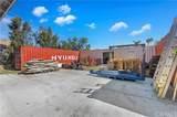 3759 Center Avenue - Photo 50
