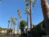 5309 Cahuenga Boulevard - Photo 34