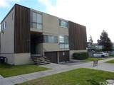 430 Verdugo Avenue - Photo 21