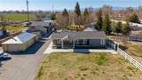 13275 State Highway 99E - Photo 1