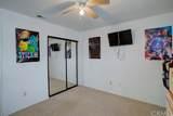 20444 Little Bear Court - Photo 43