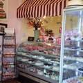 3361 Florida Ave - Photo 7