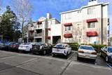 250 Santa Fe Terrace - Photo 2