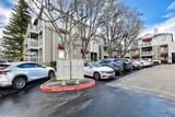 250 Santa Fe Terrace - Photo 4
