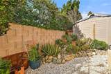929 Foothill Boulevard - Photo 8