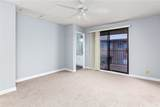 106 Sierra Madre Boulevard - Photo 14