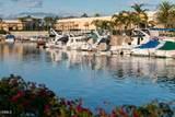 4920 Catamaran Street - Photo 7