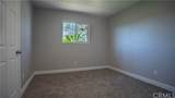 8237 Cypress Avenue - Photo 19