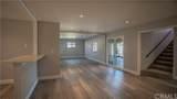 8237 Cypress Avenue - Photo 45