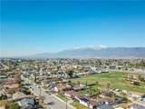 8237 Cypress Avenue - Photo 10