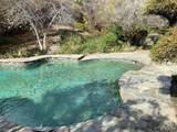 1807 Cochise Circle - Photo 22