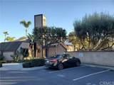 7958 Mission Center Court - Photo 13