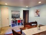 7958 Mission Center Court - Photo 3